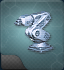 Selbstreproduzierender Nano-Roboter icon.png