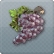 Weingut icon.png